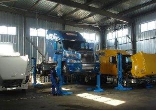 Ремонт КПП и редукторов для грузовых автомобилей: http://appremont.ru/remont-kpp