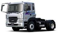 В поисках новой КПП Hyundai