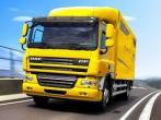 Требуется новая КПП для вашего грузовика DAF?